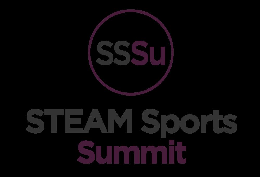 Logo - SSSu eps.png