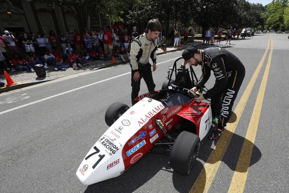 Hinch FSAE car.jpg