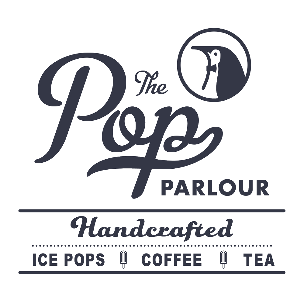 The Pop Parlour Franchising
