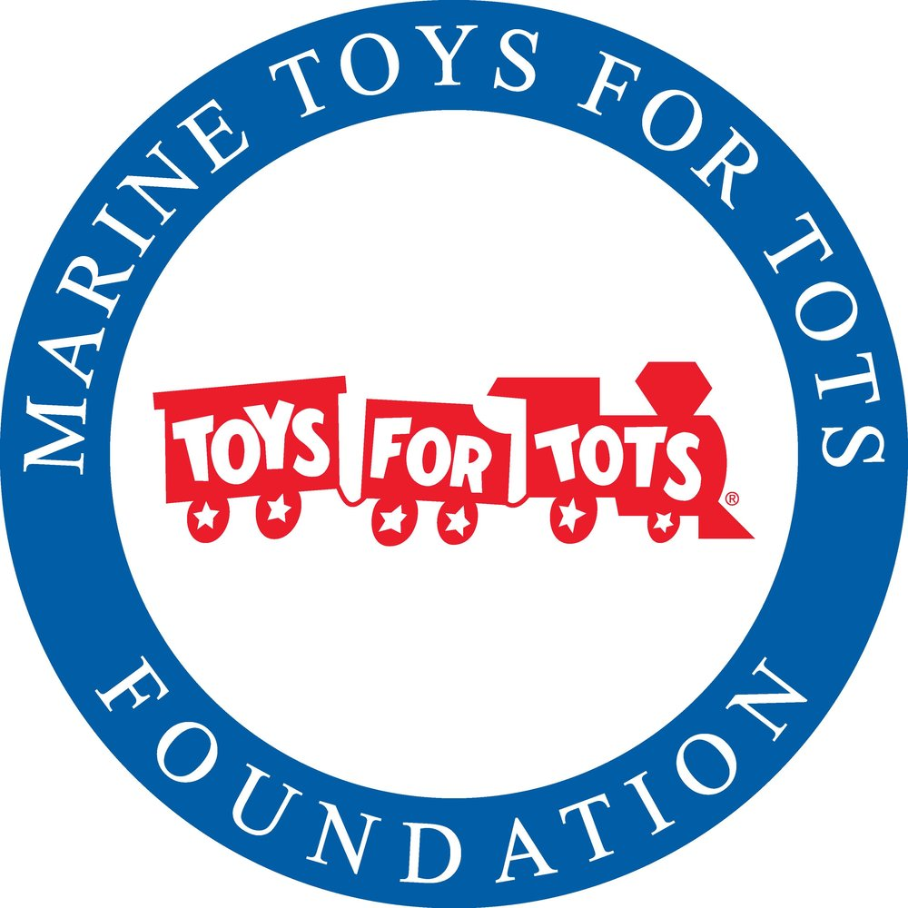 - Board Game Booster Box is a National Sponsor of Toys For Tots to help get games into the hands of kids who need them!Click Here to Learn More