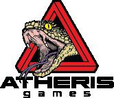 atheris-games.png