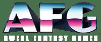 AFG-Logo5.png