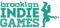 brooklyn-indie-games.png