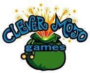 clever-mojo-games.jpg