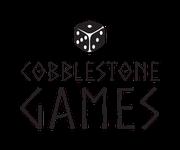 cobblestone-games.png