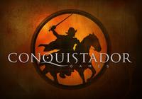 conquistador-games.png