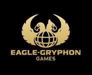eagle-gyphon-games.jpg
