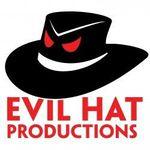 evil-hat-games.jpg