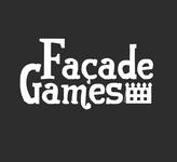 facade-games.png