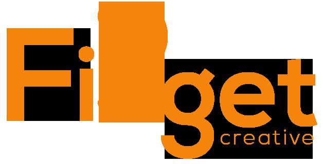 fidget-creative.png