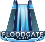 floodgate-games.png