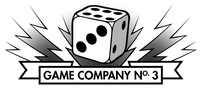 game-company-no-3.png