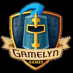 gamelyn-games.png