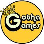 gotha-games.jpg