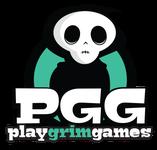 grim-games.png