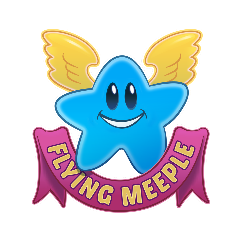 flying-meeple.png