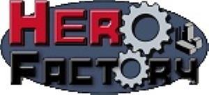 hero-factory.jpg