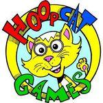 hoopcat-games.jpg