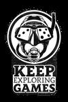 keep-exploring-games.png
