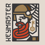 keymaster-games.png