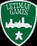 letiman-games.png
