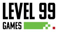 level99-games.jpg