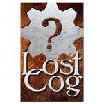 lost-cog.jpg