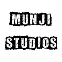 munji-studios.jpg