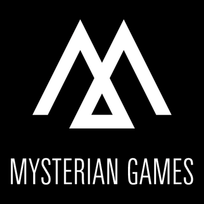 mysterian-games.png