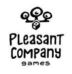 pleasant-company-games.jpg