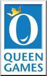 queen-games.jpg