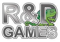 r&d-games.jpg
