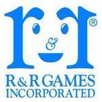 r&r-gamesjpg