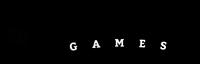 rock-manor-games.png