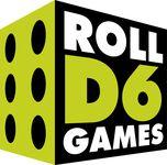 roll-d6-games.jpg
