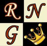 royal-n-games.jpg