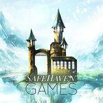 safehaven-games.jpg
