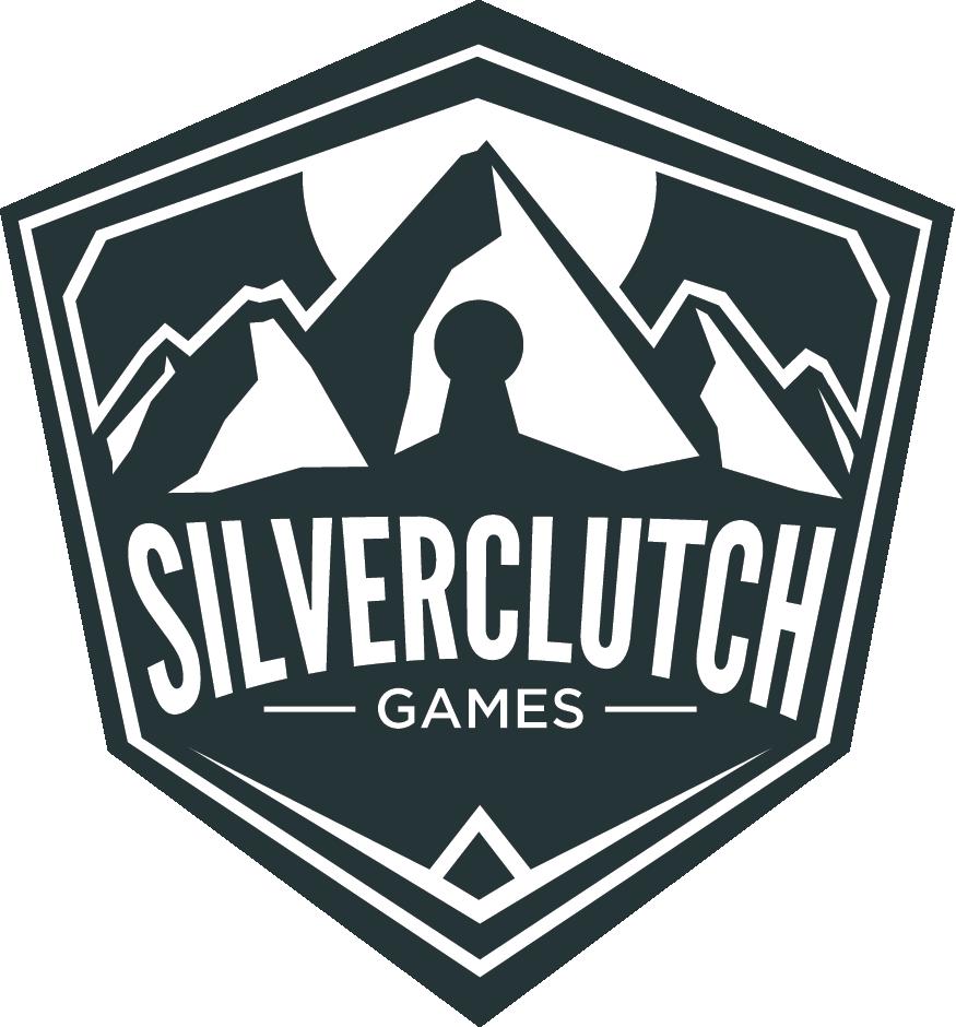 silverclutch-games.png