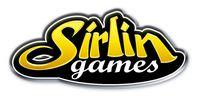 sirlin-games.jpg