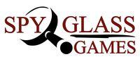 spyglass-games.jpg