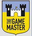 the-game-master.jpg
