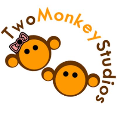 twomonkeystudios.png