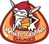 white-goblin-games.jpg
