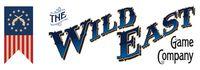 the-wild-east-game-company.jpg