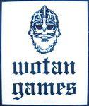 wotan-games.jpg
