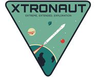 xtronaut.jpg