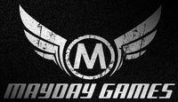 mayday-games.jpg