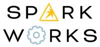 sparkworks.png