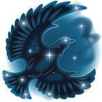 starling-games.jpg