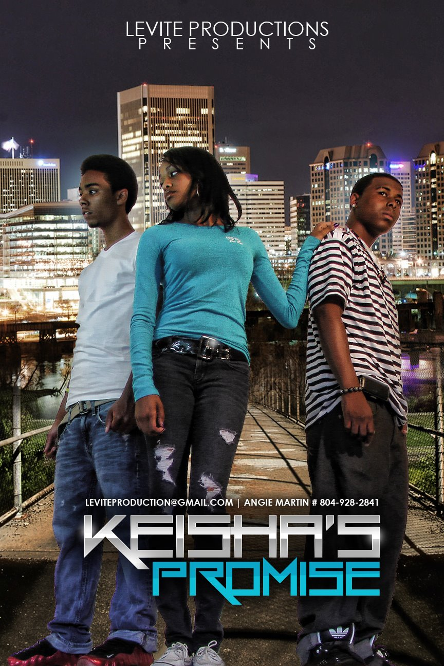 keishas Promise movie poster 456883_378879435502476_1524448339_o - Copy.jpg
